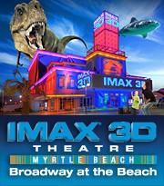 BigD at AMC in Myrtle Beach, SC - Cinema Treasures