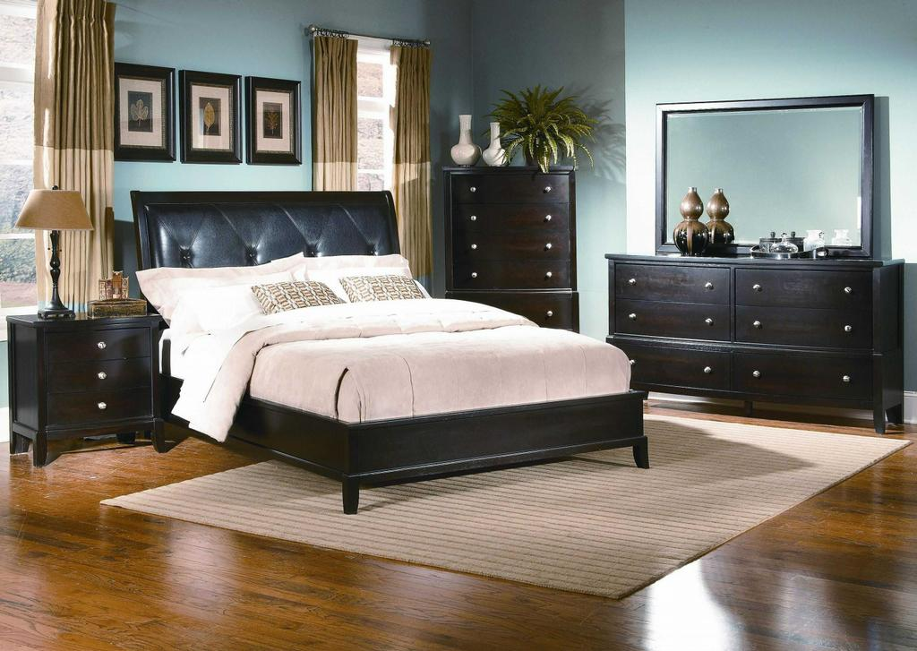 atlantic bedding and furniture of buffalo ny bowmansville ny 14026 716 681 8121