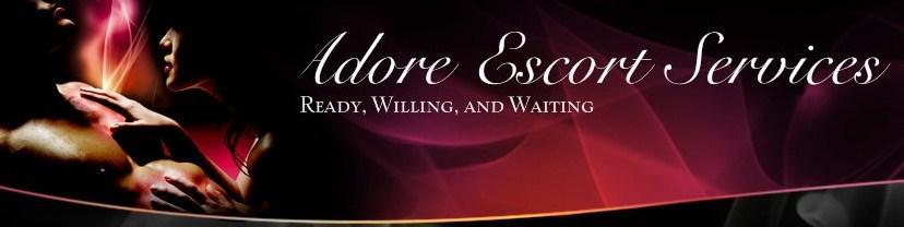 adult escort service escort blogs