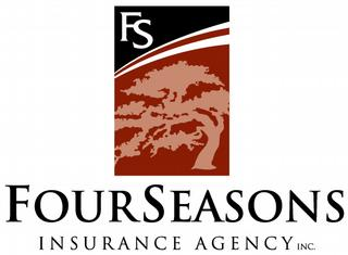 Encompass Car Insurance Payment