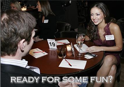 speed dating seattle wa