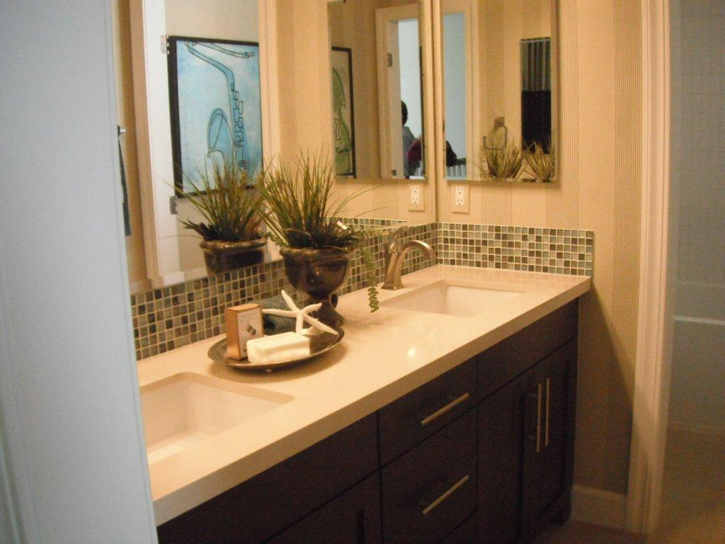 How To Remodel A Jack And Jill Bathroom : Pictures for palatin remodeling inc in san diego ca
