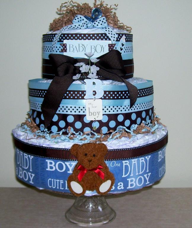 Cake Decorating Near Woodstoclk