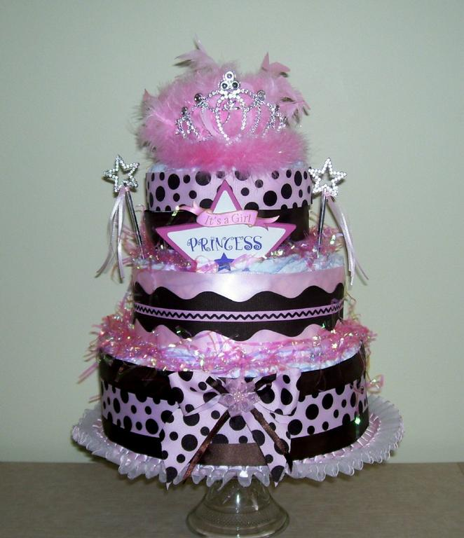 Cindy S Cute Cuddle Diaper Cakes Woodstock Ga 30188