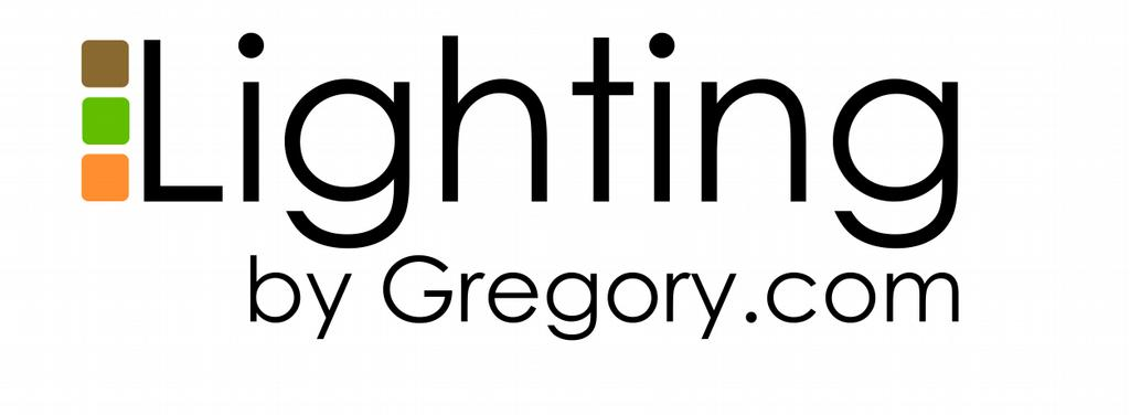 Lighting By Gregory Logo from Lighting By Gregory in New York, NY