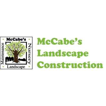 Mccabe S Nursery And Landscape Construction Temecula Ca