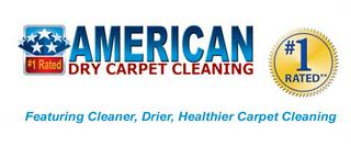 Carpet Cleaning Near Myrtle Beach Sc