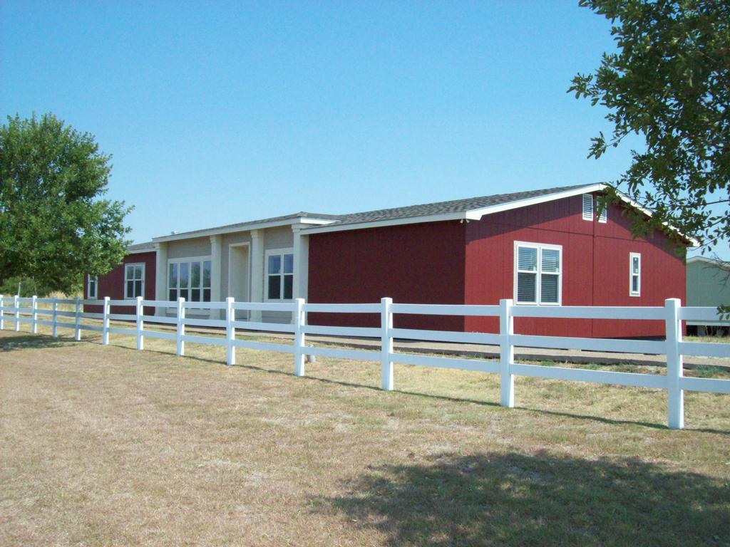 Repo mobile homes for sale bellcrest double wide bank for 20 wide modular homes