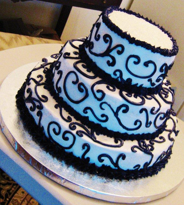 sam 39 s wedding cakes
