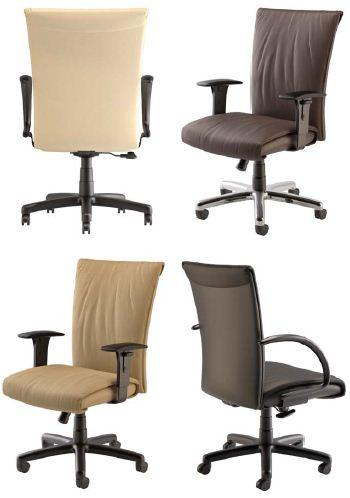 zen office furniture. Contemporary Office Zen Office Furniture Furniture S And Zen Office Furniture O