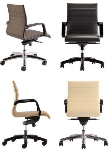 office chairs miami