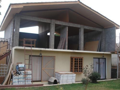 Disentildeo construccioacuten y remodelacion de casas for Remodelacion de casas