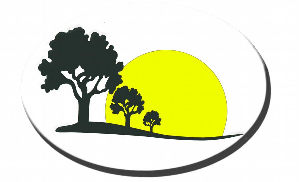 Tree Removal Logo For Tree Removal Atlanta
