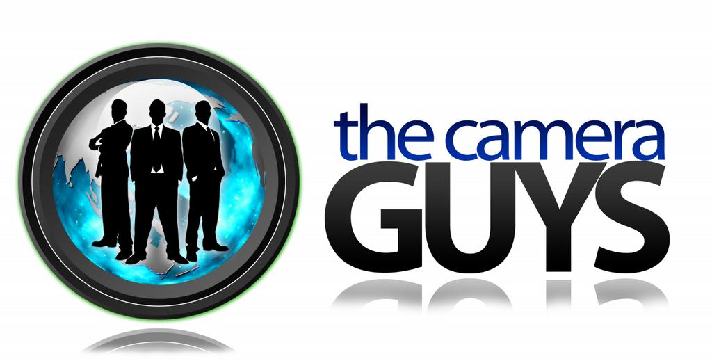 pictures for the camera guys inc in west monroe la 71291