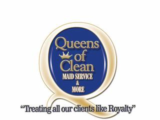 Pictures For Queens Of Clean Maid Service In Land O Lakes