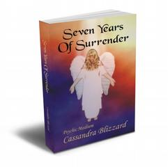 Seven Years Of Surrender (Non-Fiction)