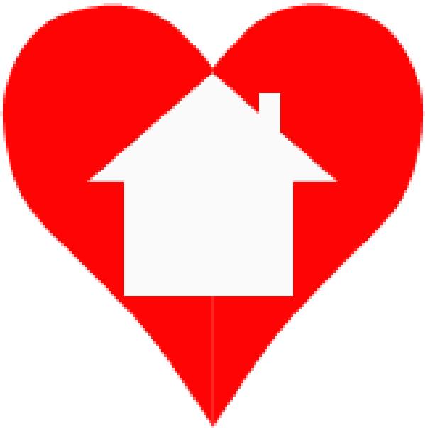 Heart To Home Adoption Agency Lexington Ky 40511 859