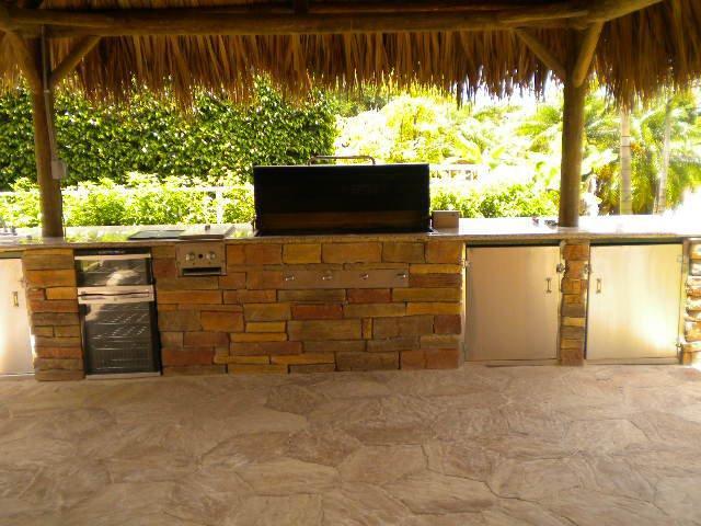 Outdoor Furniture Repair Fort Lauderdale