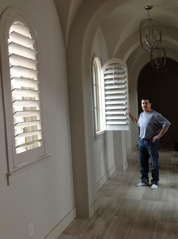 Showcase window fashions mansfield tx 76063 682 478 5638 for Window fashions of texas