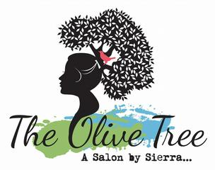 The olive tree salon fayetteville ar 72703 479 527 6859 for Abstract salon fayetteville ar