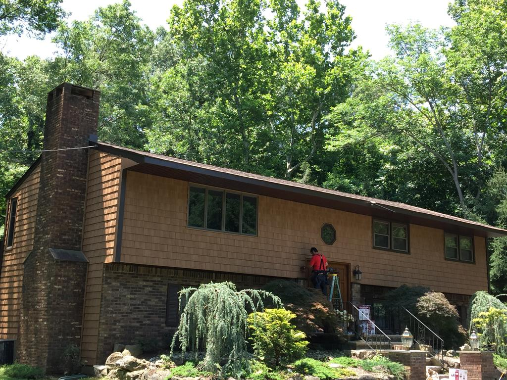 Pictures For Nj Discount Vinyl Siding And Home Remodeling In Fairfield Nj 07004