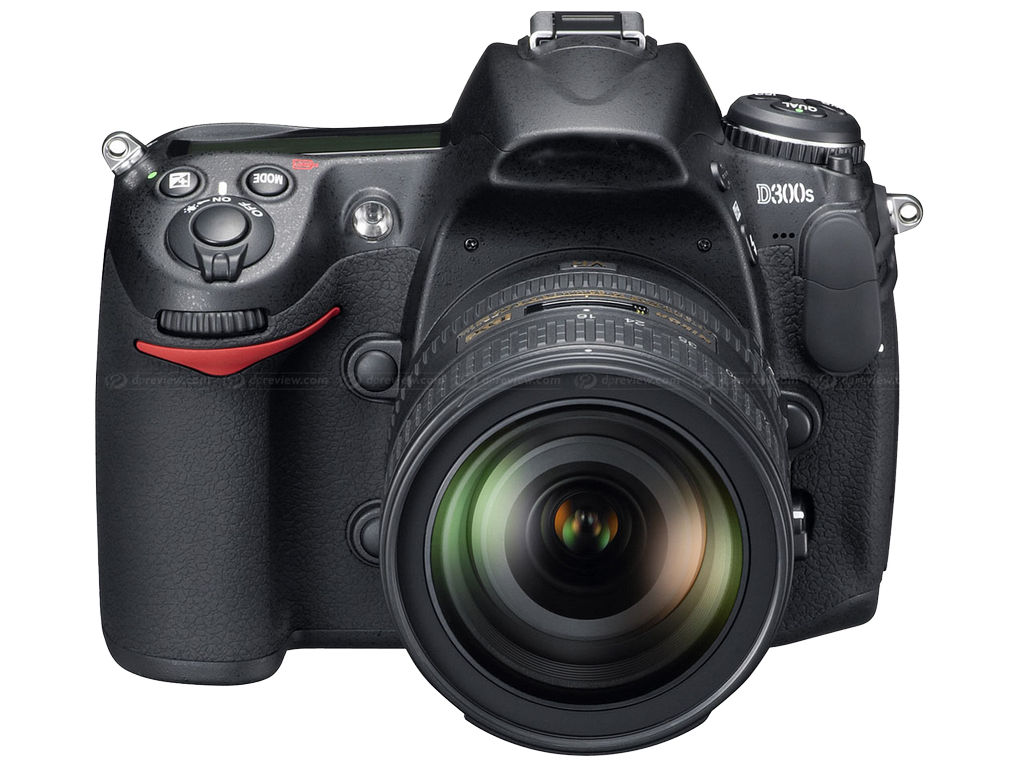 View the entire photo gallery for JB Photo  amp  VideoProfessional Video Camera Png