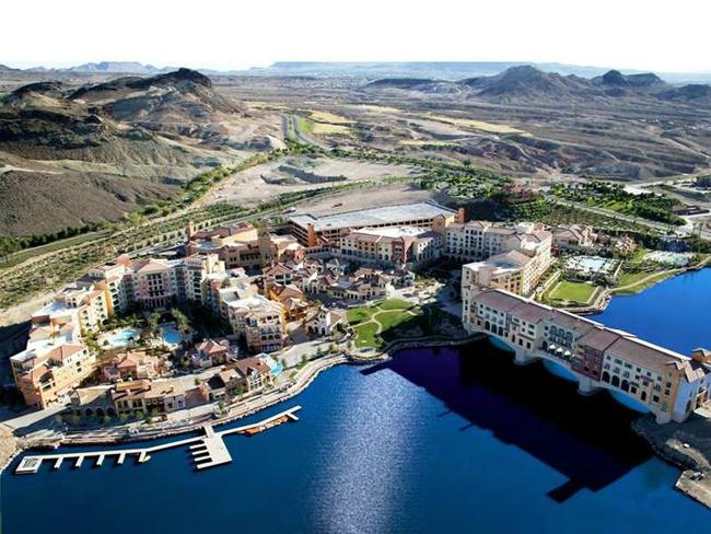 Pictures For Ravella At Lake Las Vegas In Henderson NV 89011