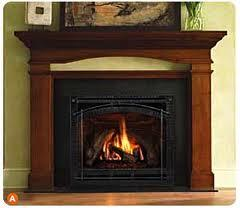 Gas fireplace inserts seattle cressy gas fireplace inserts for Fireplace inserts seattle