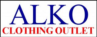 Alko Clothing Outlet Essex Md 21221 410 391 7940