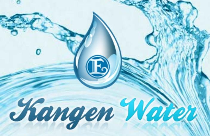 us alkaline water national az 85027 4803822280