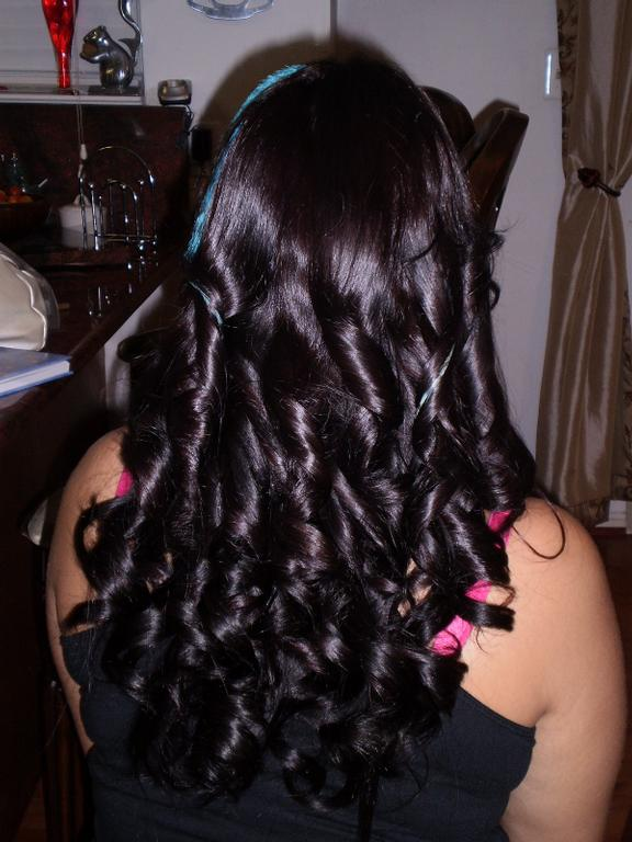Crochet Hair Shops Near Me : Dominican Salons Northern Virginia hairstylegalleries.com