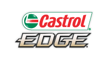 castrol motor oil marketing plan Western marketing, inc,  pennzoil, castrol and old world  the primary products wmi provides include heavy duty engine oil, passenger car motor oil,.