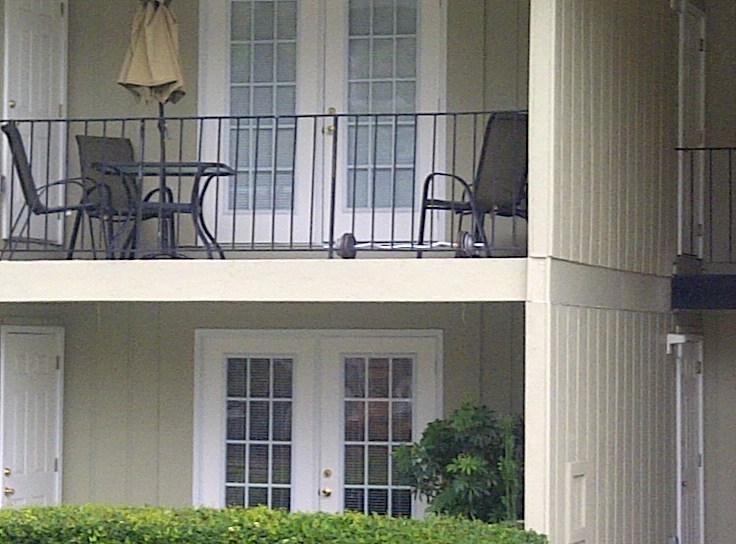 Eagles Nest Apartments Atlanta Ga 30311 404 914 0580