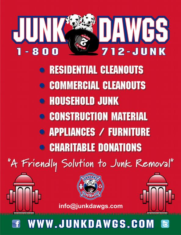 Junk Removal Flyers Bing Images