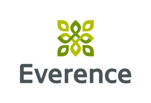 Everence
