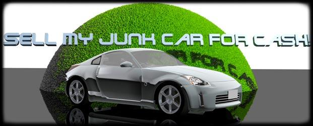 Cash For Vehicles, Sell My Car Orlando Junk Car Removal