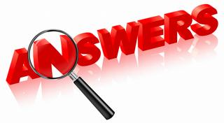 http://media.merchantcircle.com/41091067/looking_for_answers_medium.jpeg