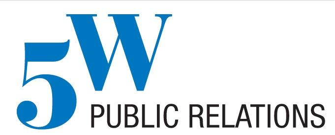 Pictures for 5WPR | 5W Public Relations in New York, NY 10106
