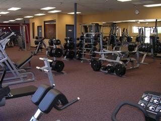 Anytime Fitness - Fountain Hills, AZ