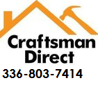 Handyman Home Improvement: An Interview with Craftsman Direct