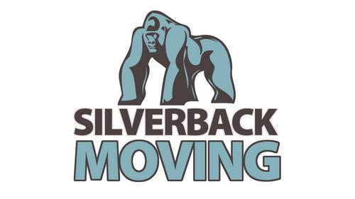 Moving Day Tips: An Interview with Cameron Schea of Silverback Moving