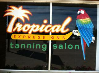 Fairview tn merchants reviews photos coupons blogs for 24 tanning salon