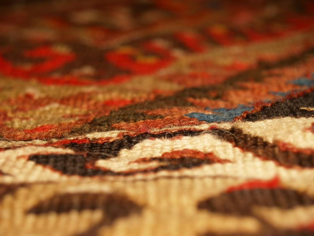 Image Result For Area Rug Cleaning Orange County Ca