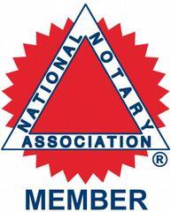 NNA member logo.jpg