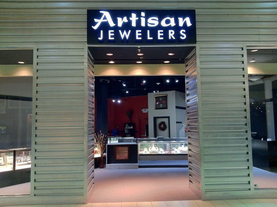 artisan jewelers cary nc 27511 919 462 9944 jewelers