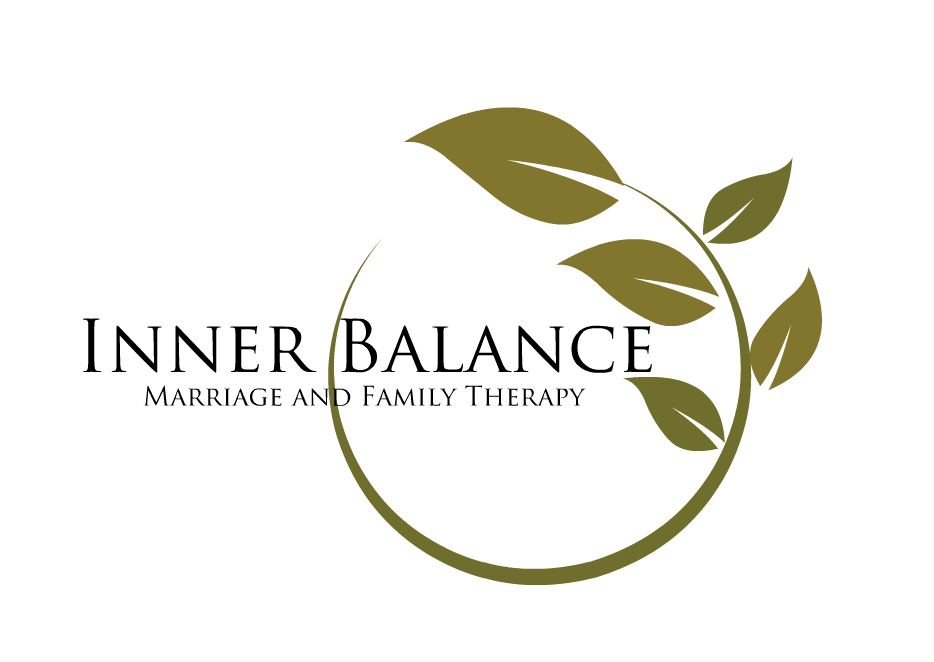 Marriage and Family Therapy expert report writing