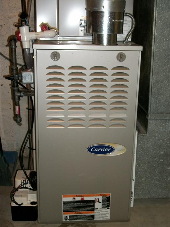 Carrier Gas Furnace Filter Location Get Free Image About Wiring Diagram