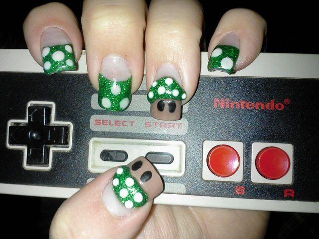 3d nail art las vegas gallery nail art and nail design ideas 3d nail art las vegas image collections nail art and nail design 3d nail art las prinsesfo Images