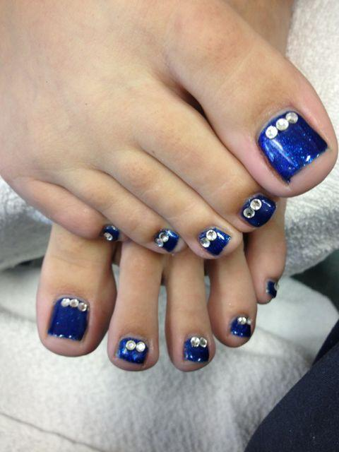Pictures for 3D Nail Art Las Vegas in Las Vegas, NV 89120