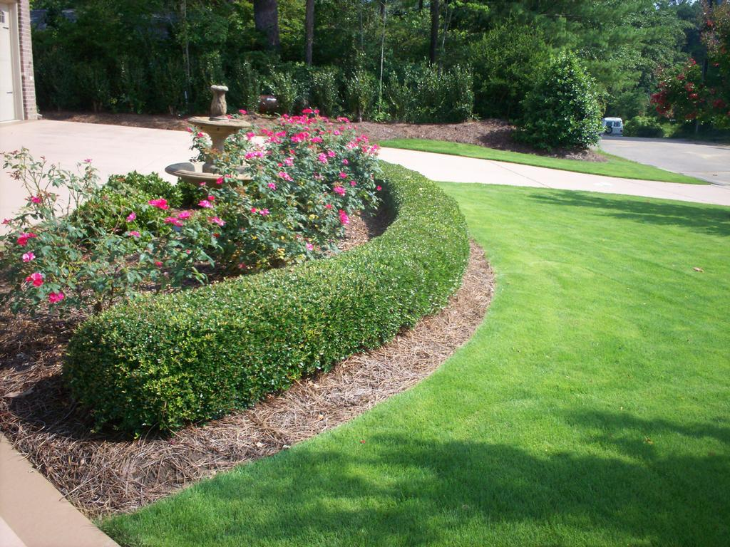 Pictures For US Lawns In Garner NC 27529 Landscaping
